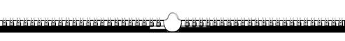 maskCallendar